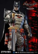Batman-Arkham-Knight-Staty-Batman-Flashpoint-Ver