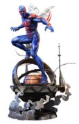 Marvel-Comics-Staty-Spider-Man-2099-Sideshow