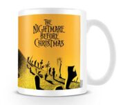 Nightmare-Before-Christmas-Mugg-Graveyard