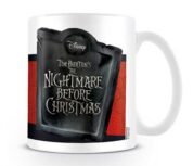 Nightmare-Before-Christmas-Mugg-Jack-Banner
