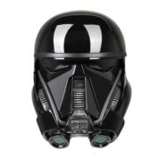 Rogue-One-Replica-1-1-Death-Trooper-Accessory-Ver
