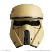 Rogue-One-Replika-1-1-Shoretrooper-Hjalm-Accessory-Ver