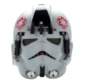 Star-Wars-Episod-V-Replika-1-1-AT-AT-Driver-Helmet-Accessory-Ver