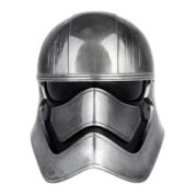 Star-Wars-Episod-VII-Replika-1-1-Captain-Phasma-Hjalm-Premier-Ver