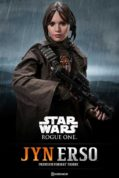 Jyn-Erso-Rogue-One-Premium-Format-Figur