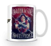 Wonder-Woman-Fight-for-Justice-Mugg