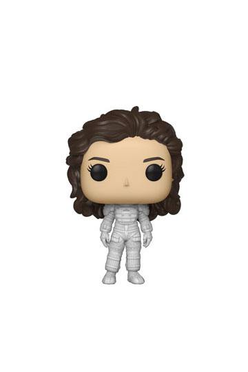 Ripley Spacesuit- Alien POP Funko Vinylfigur
