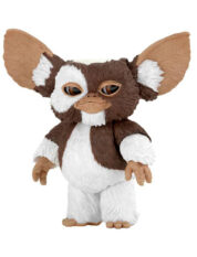 Gizmo Gremlins Ultimate Actionfigur