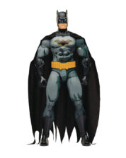Batman (Rebirth) DC Comics Big Figs Evolution Actionfigur
