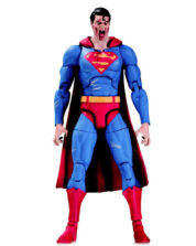 Superman (DCeased) DC Essentials Actionfigur