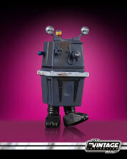 Power Droid (Episode IV) Star Wars Vintage Collection 2020 Actionfigur