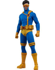 Cyclops Marvel Actionfigur