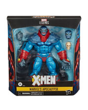 Marvel's Apocalypse X-Men Age of Apocalypse Deluxe Actionfigur
