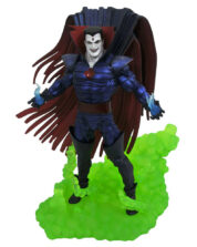 Mr. Sinister Marvel Comic Gallery PVC Staty