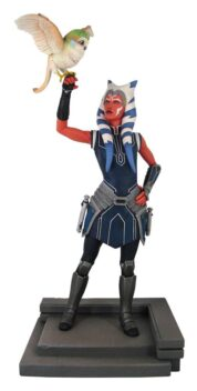 Ahsoka-Tano-Star-Wars-The-Clone-Wars-Premier-Collection