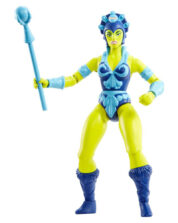Evil-Lyn Masters of the Universe Origins 2020 Actionfigur
