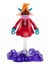 Orko Masters of the Universe Origins 2020 Actionfigur