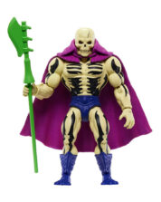 Scare Glow Masters of the Universe Origins 2020 Actionfigur